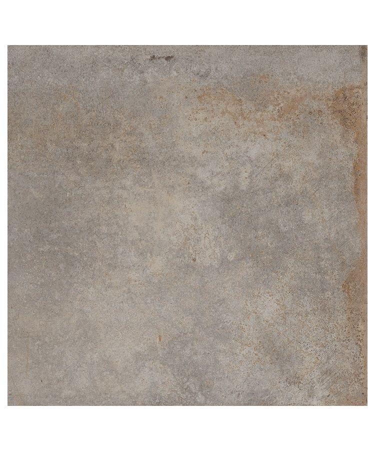 Gresie portelanata Alchimia HLC 5 Grigio 80x80 cm