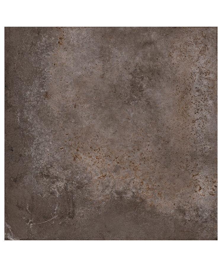 Gresie portelanata Alchimia HLC 9 Moka 80x80 cm