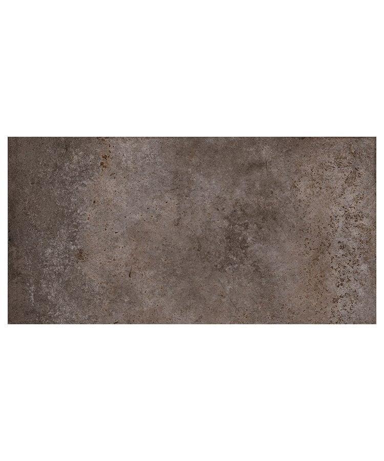 Gresie portelanata Alchimia HLC 9 Moka 40x80 cm