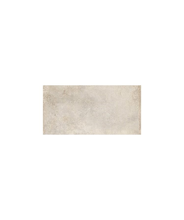 Gresie portelanata Alchimia HLC 10 Bianco 40x80 cm