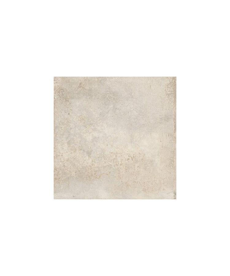 Gresie portelanata Alchimia HLC 10 Bianco 80x80 cm