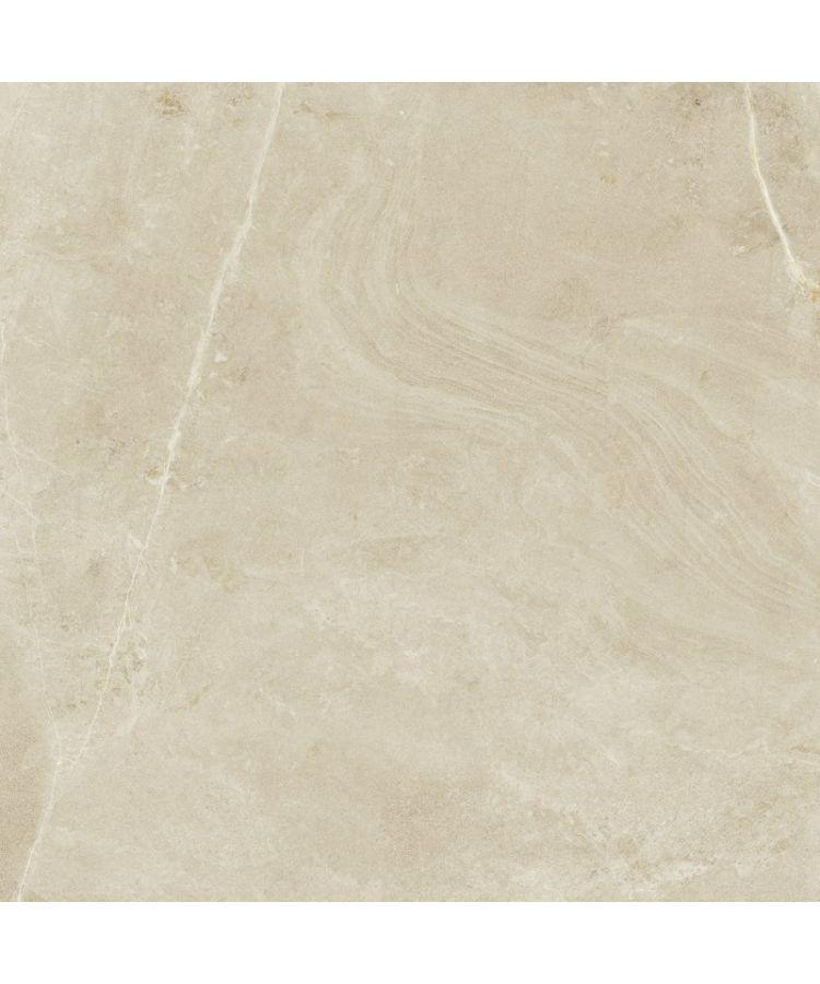 Gresie Gardena HGR 1 Beige 60x60 cm