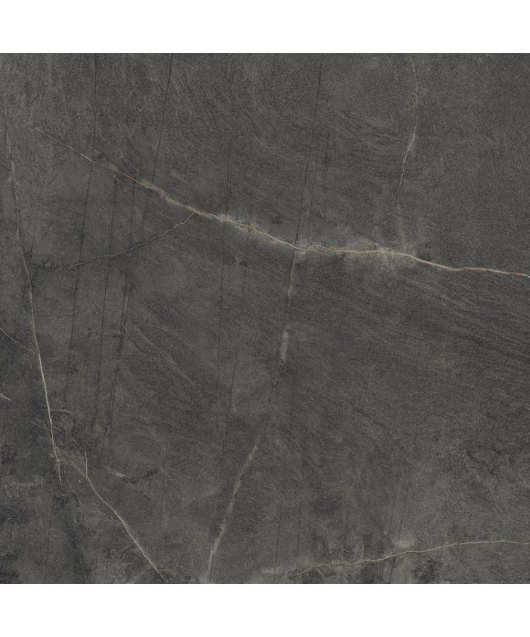 gresie imitatie piatra gardena by del conca hgr 8