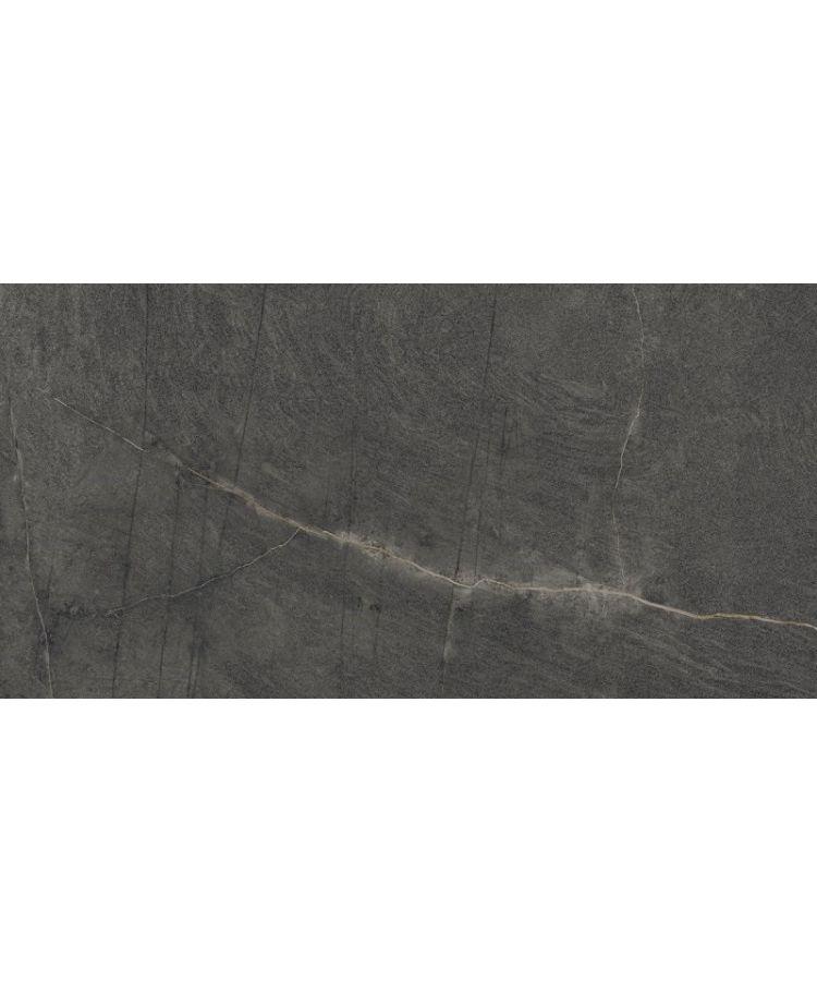Gresie Gardena HGR 8 Nero Beige 40x80 cm