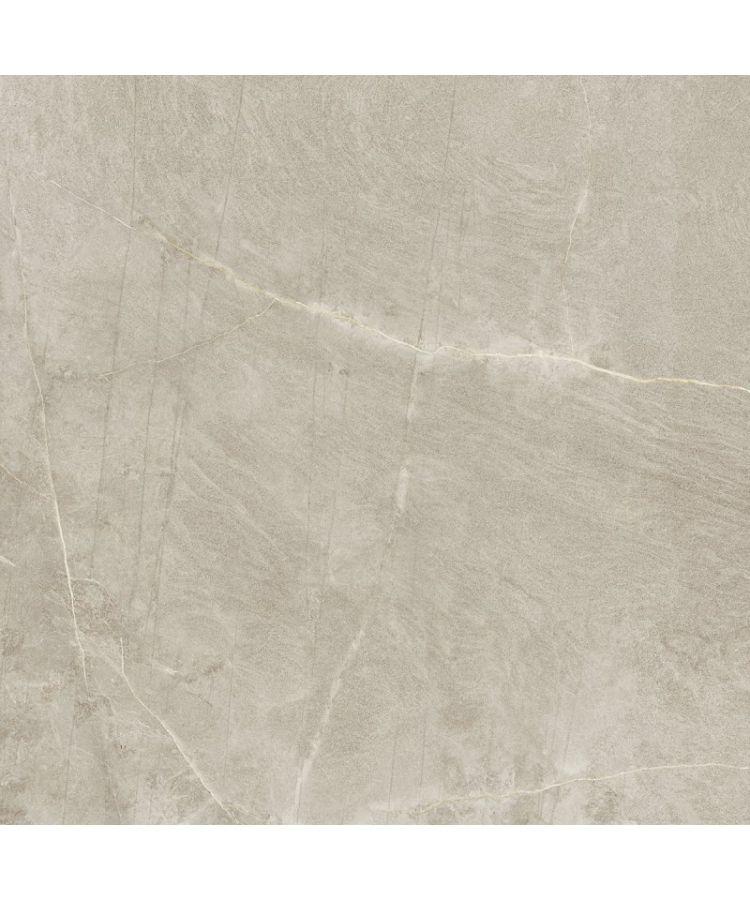 Gresie Gardena HGR 9 Noce 40x80 cm