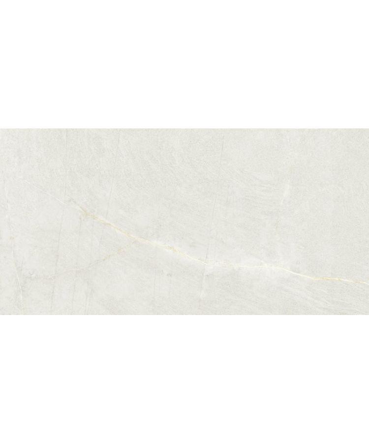 Gresie Gardena HGR 10 Bianco 60x60 cm