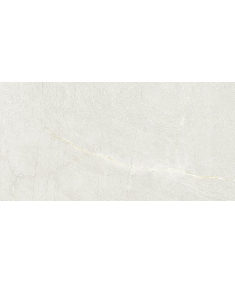 Gresie de exterior Gardena HGR 10 Antislip Bianco 30x60 cm