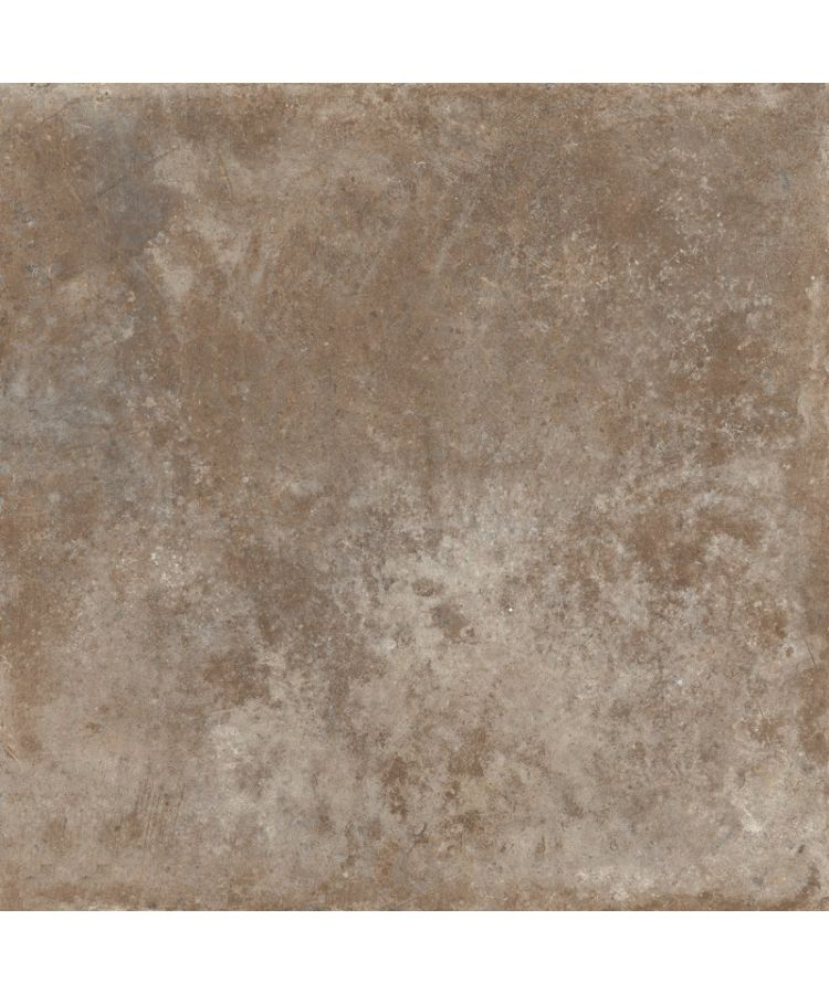 gresie del conca vignoni