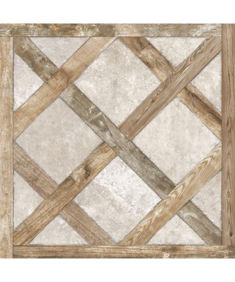 Gresie Del Conca Vignoni HVG 10 Loggiato 80x80 cm