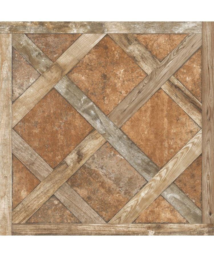 Gresie Del Conca Vignoni HVG 11 Loggiato 80x80 cm