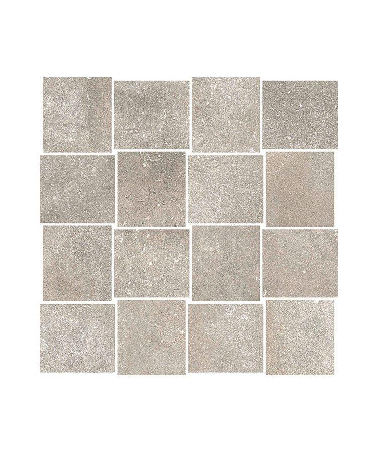Mozaic ceramic Anversa HAV9 30x30