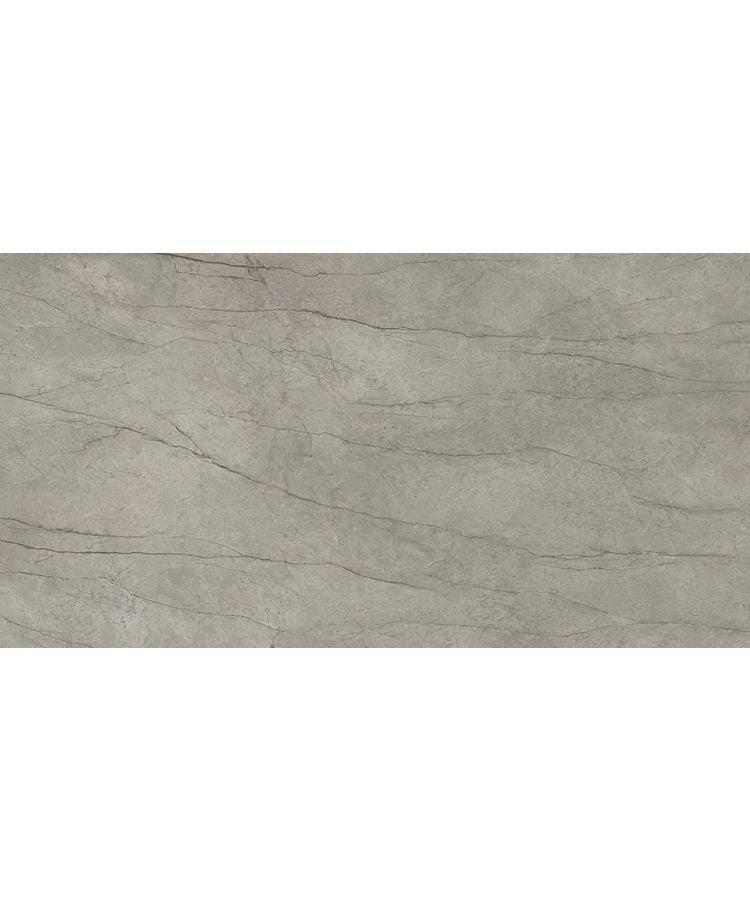 Gresie Boutique HBO 15 Silver Mat 60x120 cm