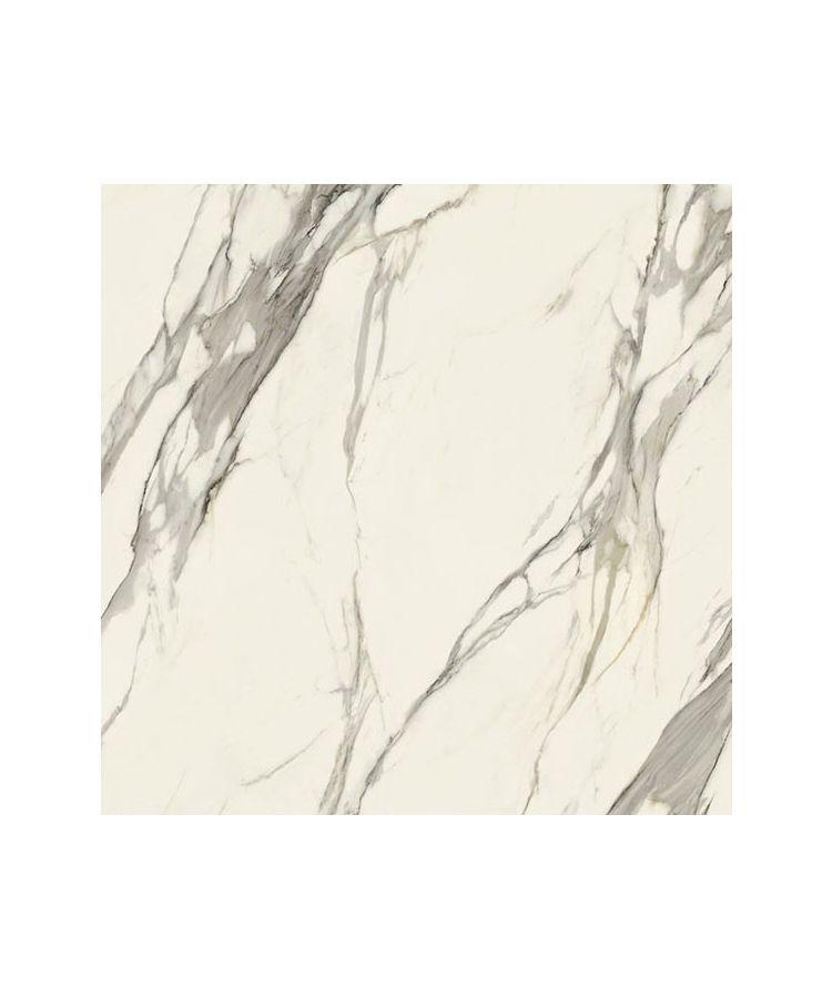 Gresie Imitatie Marmura HBO 7 Calacatta Oro-Mat-60x60 cm