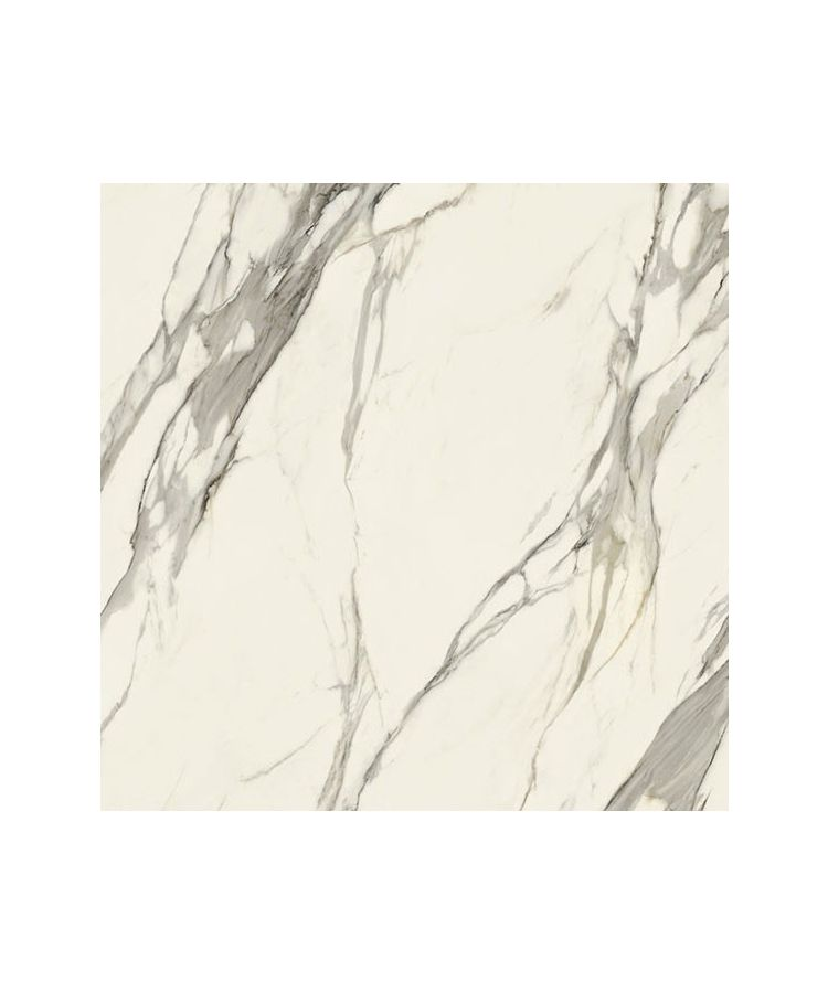Gresie Imitatie Marmura HBO 7 Calacatta Oro-Mat-120x120 cm