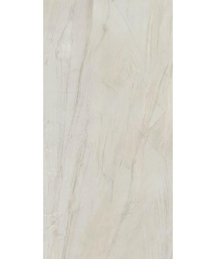 Lastra Gresie Helsinki White Lucios 160x320x0,6 cm