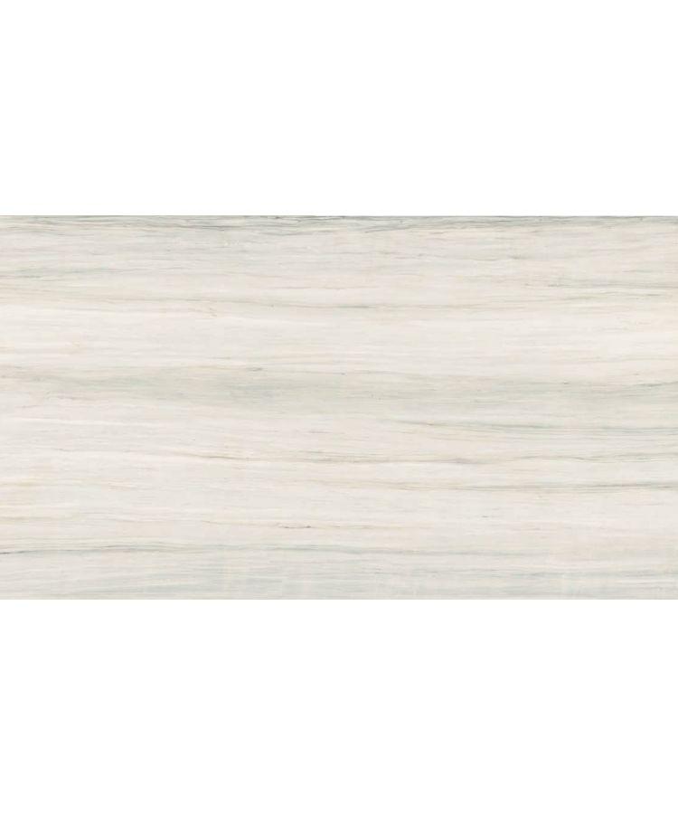 Gresie Lux Experience Helsinki White Lucios 60x120 cm