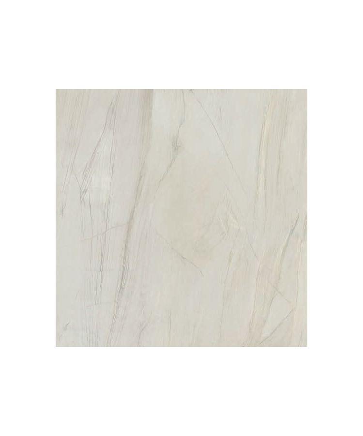Gresie Lux Experience Helsinki White Mat 60x60 cm