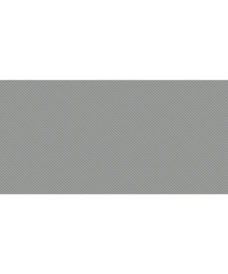 Gresie HGA 5 Carbon Fiber 60x120 Design by Giugiaro
