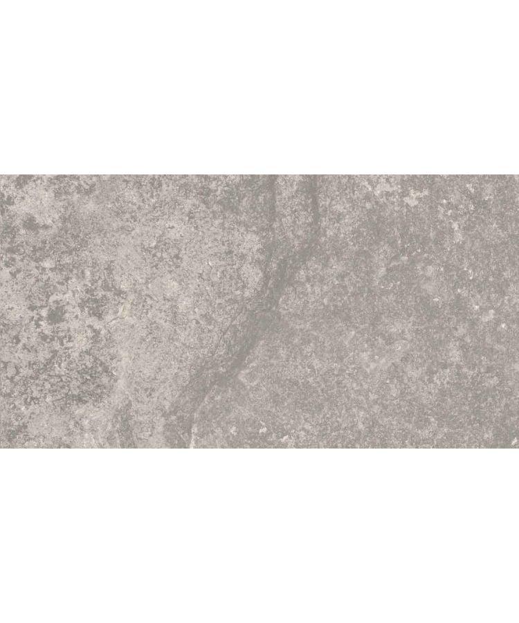 Gresie Lavaredo HLA 5 Antislip Mat  60x120 cm
