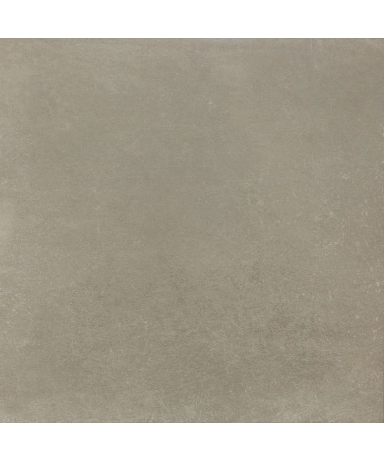 Gresie de exterior Silver Grain Taupe Antislip 80x80x2 cm