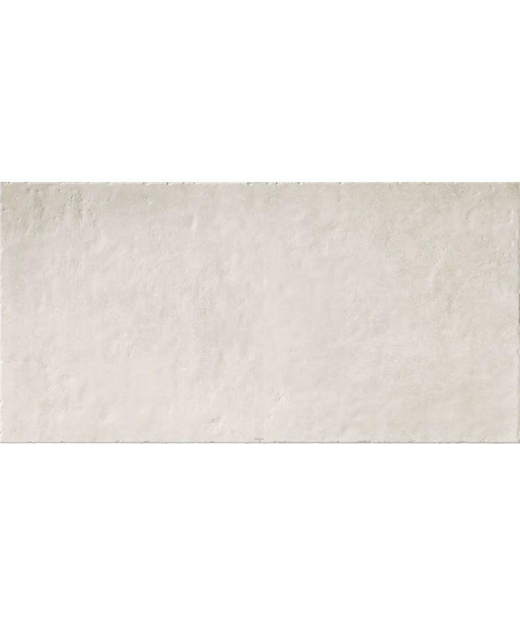 Gresie Icone Bleu Blanc Spazzolato Mat 60x120 cm