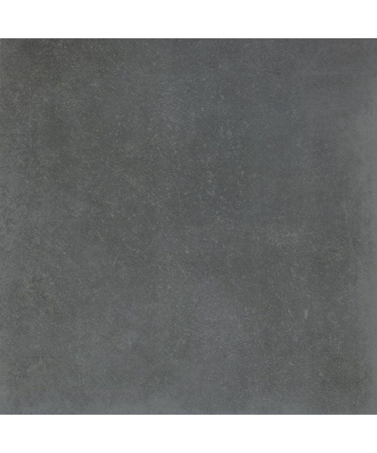 Gresie de exterior Icone Bleu Gris Antislip 80x80x2 cm