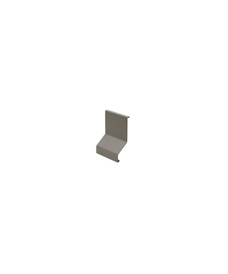 conector profil picurator schluter systems