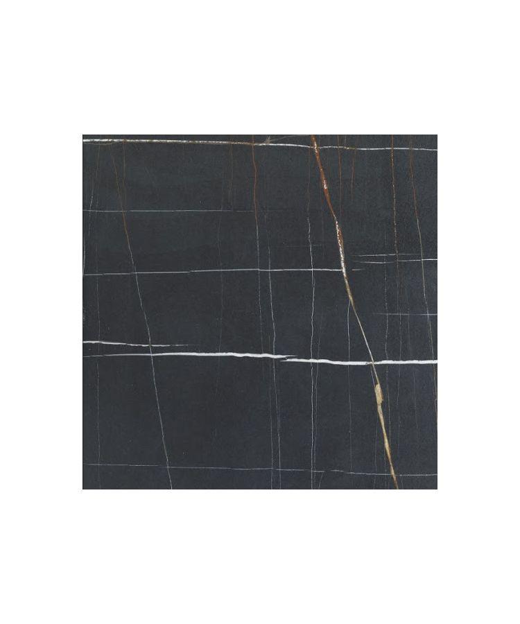 Gresie Sahara Noir Lucios 80x80 cm