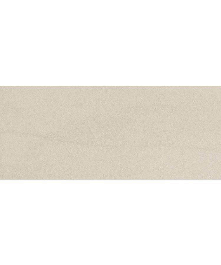 Gresie Sands White 60x120 cm