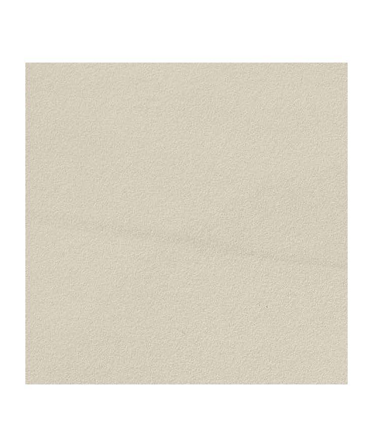 Gresie Sands White 60x60 cm
