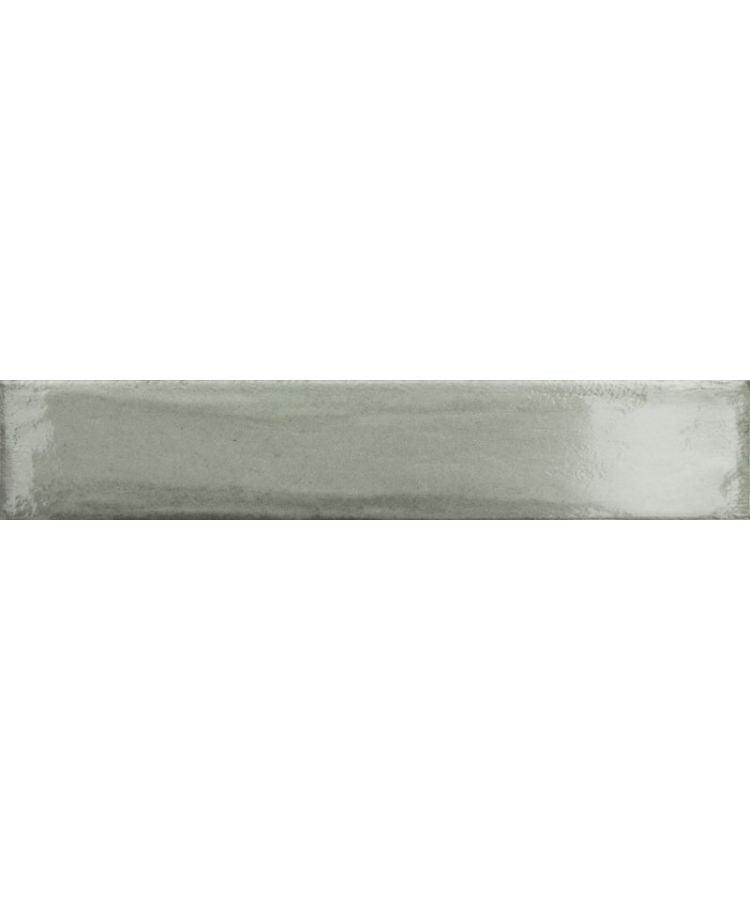 Faianta Framenti FR 04 Verde Acqua 7.5x40 cm