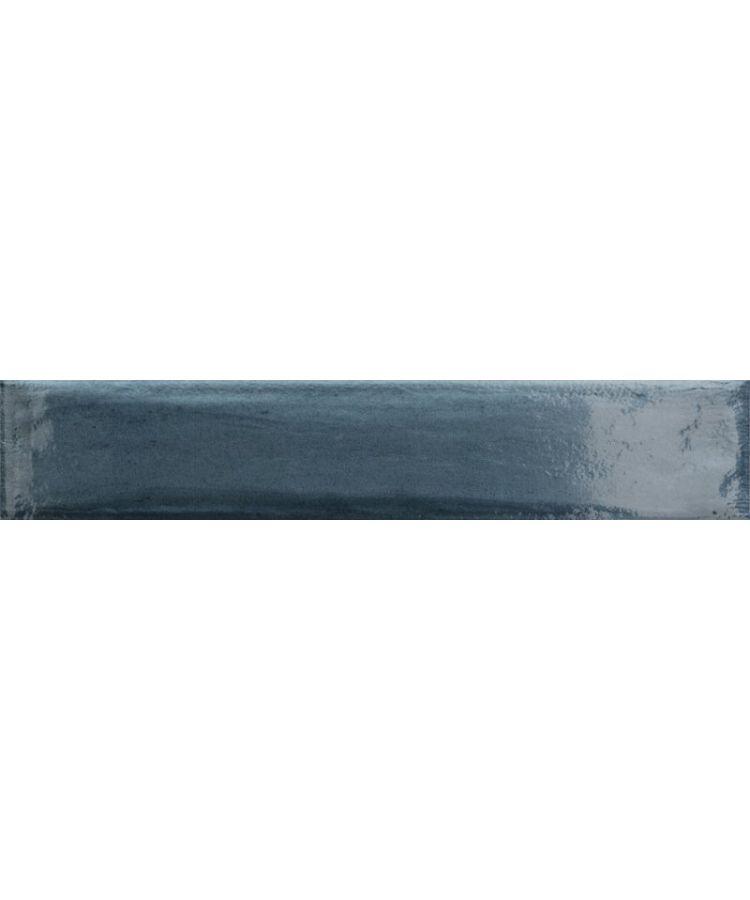 Faianta Frammenti FR 12 Blu Notte 7.5x40 cm