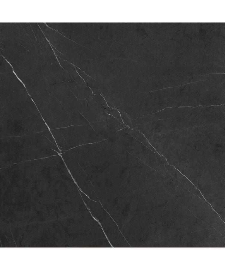 Gresie Pietra Grey mat 60x60 cm