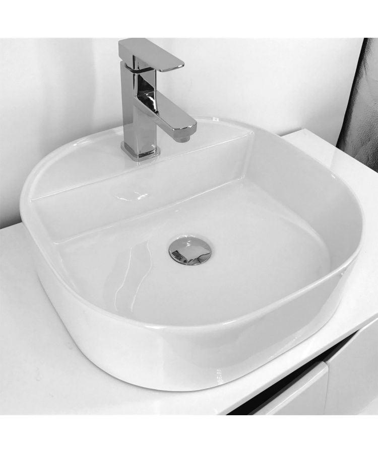 Lavoar Ceramica LAV24 44,5x44,5 cm