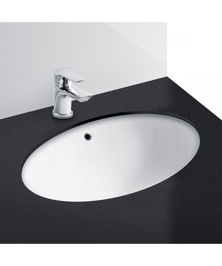 Lavoar Incorporat LAV60 55.5x42 cm