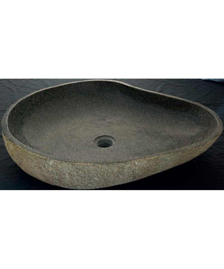 Lavoar Piatra Rau Riverstone 40/60 h15