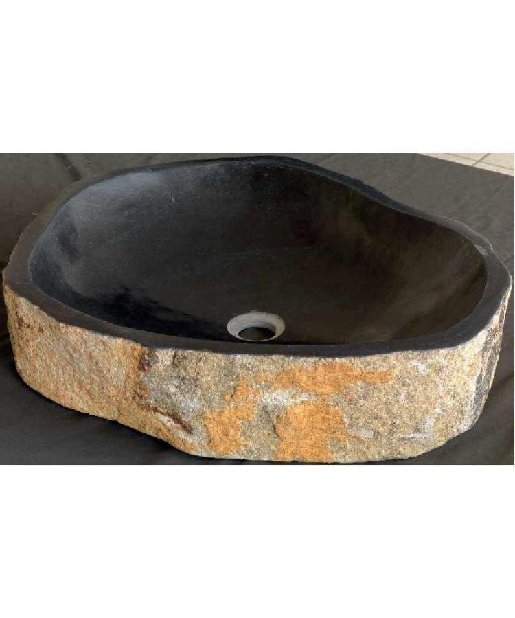Lavoar Pilar Stone 40/60 h 13