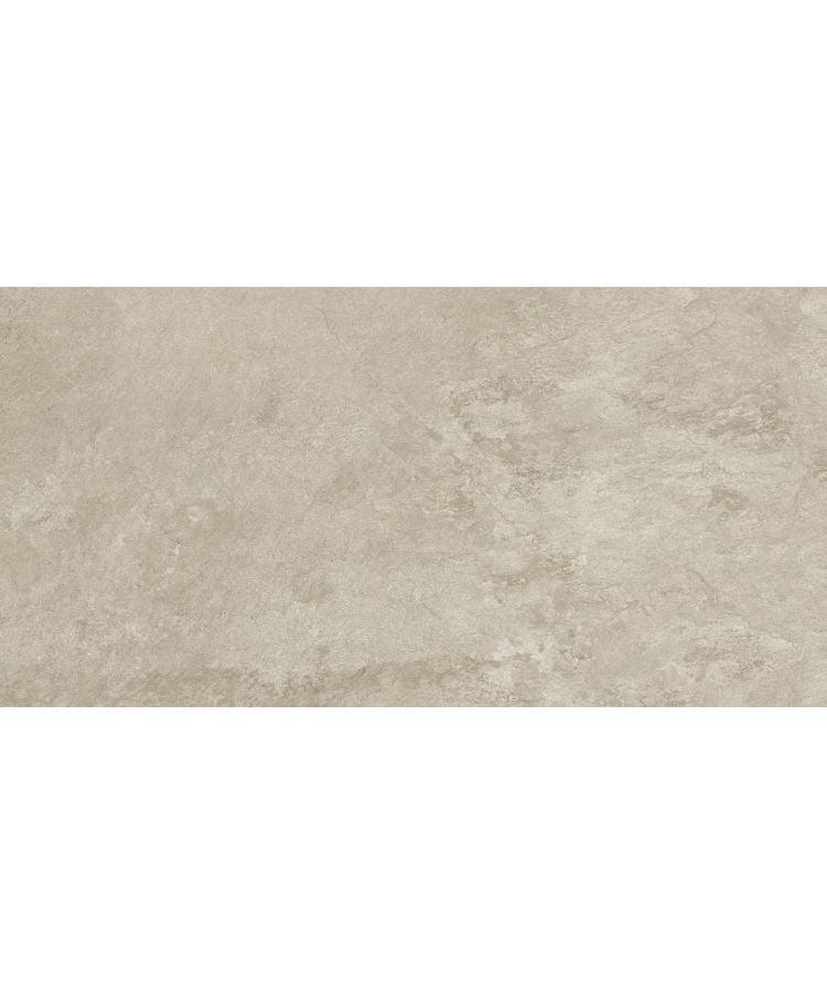 Gresie Lavaredo HLA 1 AntiSlip Mat  60x120 cm