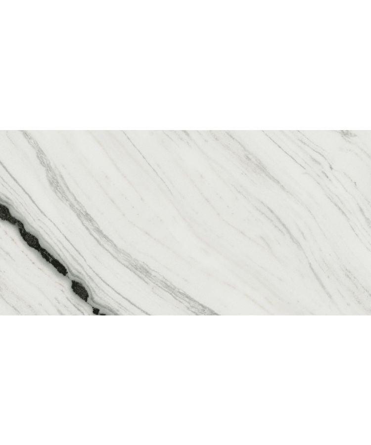 Gresie Lux Experience Panda White Mat 30x60 cm