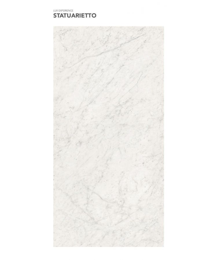 Gresie Statuarietto lucios 10x30 cm