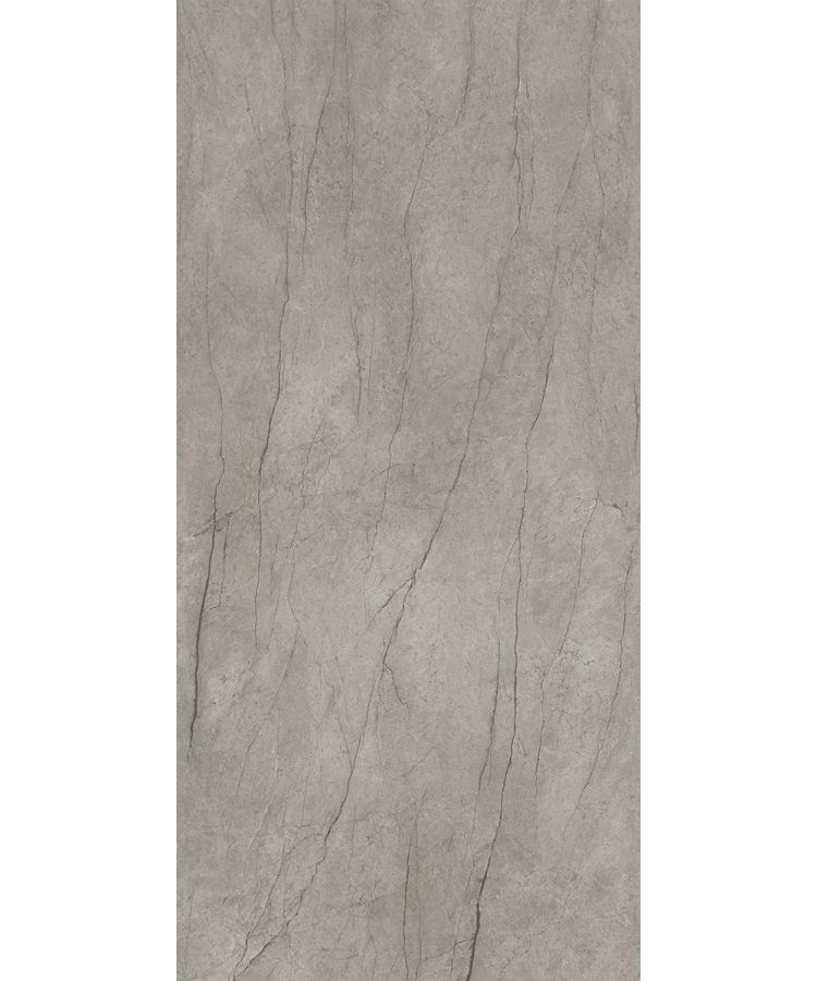 Gresie Boutique HBO 15 Silver-Mat-120x260 cm