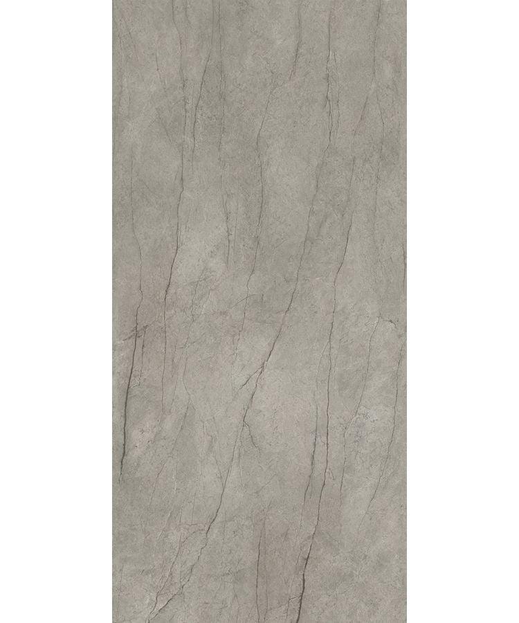 Gresie Boutique HBO 15 Silver-Lucios-120x260 cm