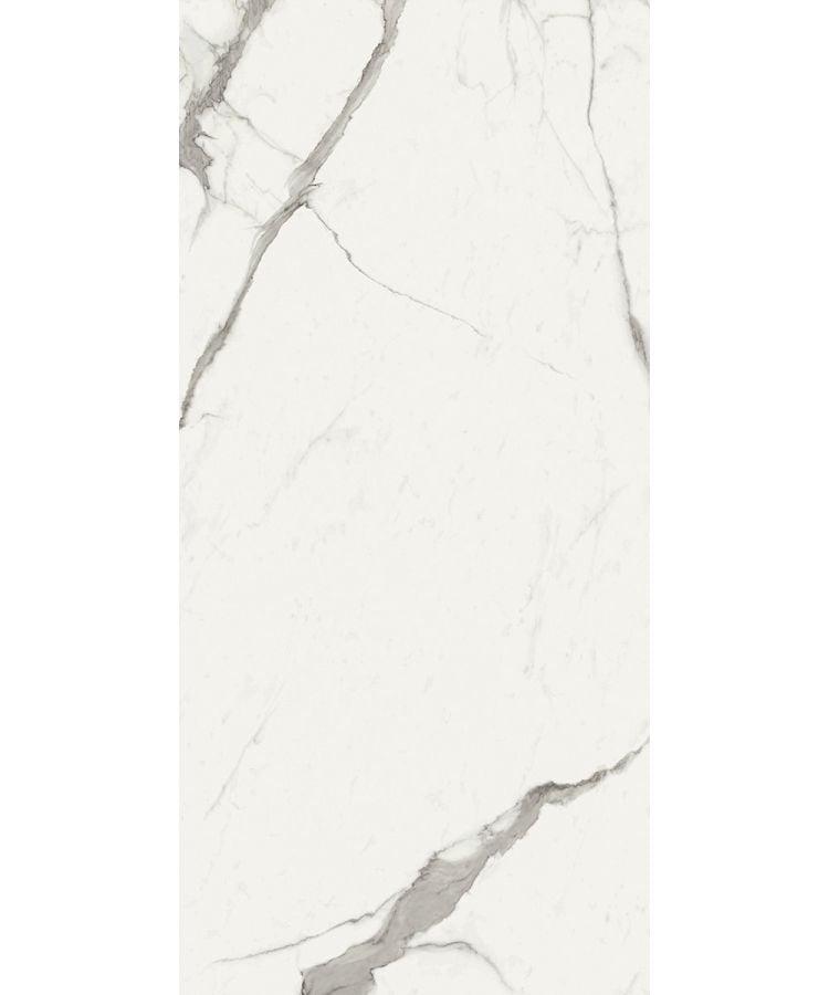 Gresie imitatie piatra HBO Boutique-120x260 cm-Lucios