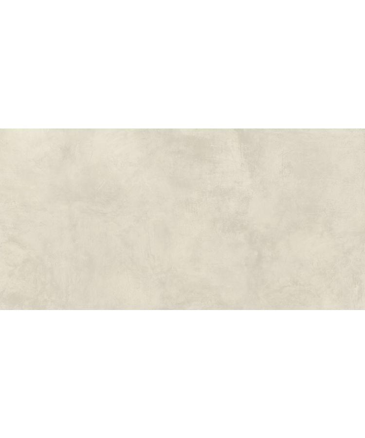 Gresie Timeline HTL 10 White 60x120 cm