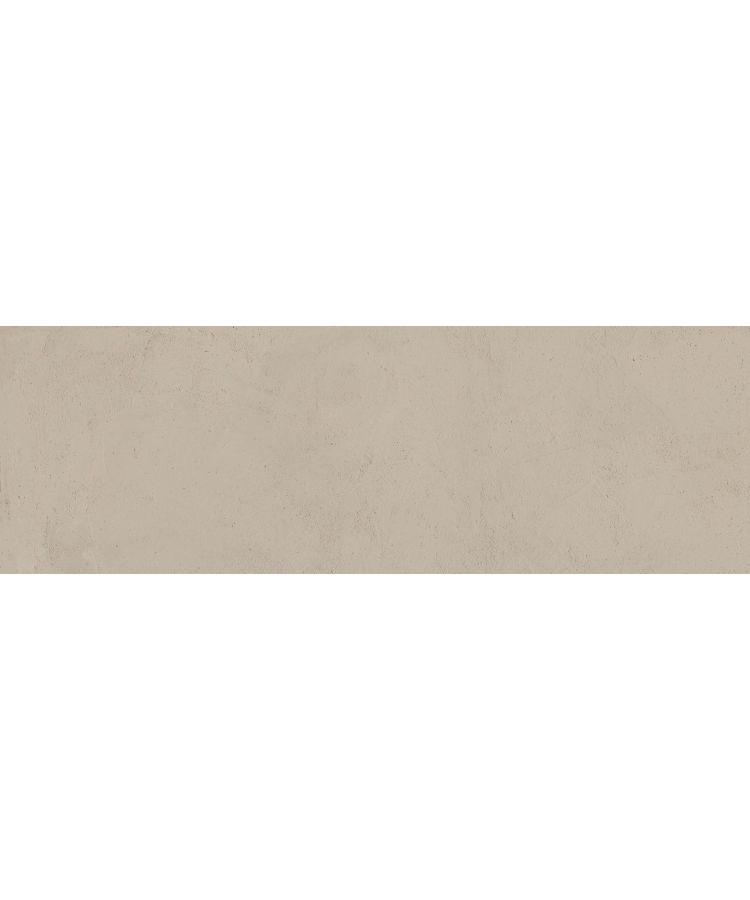 Faianta Made Ginger 40x120 cm