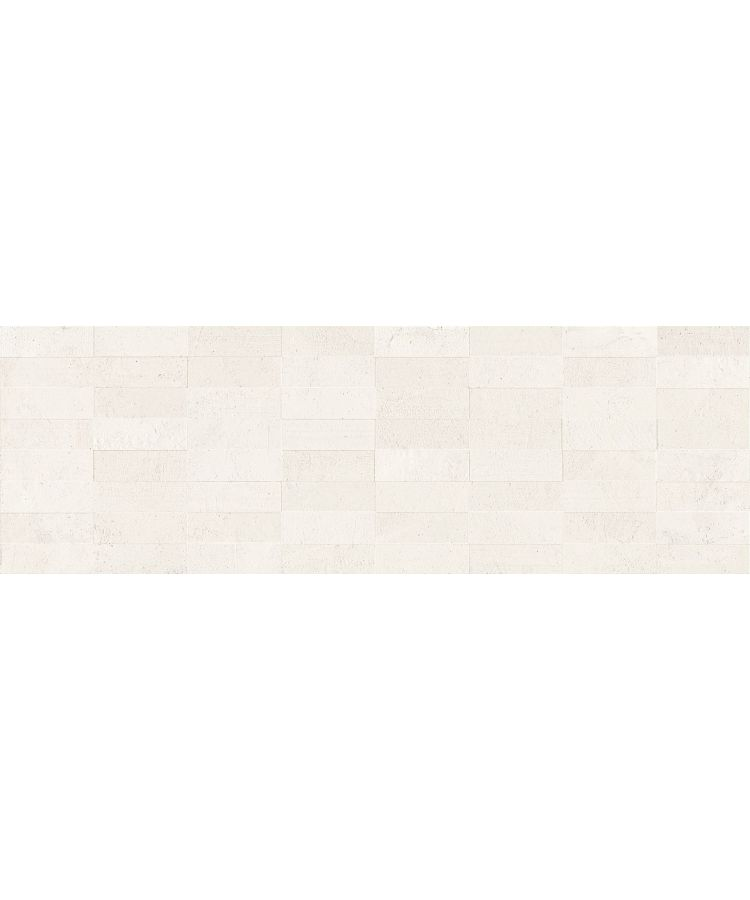 Faianta Made Rice Wall 40x120 cm