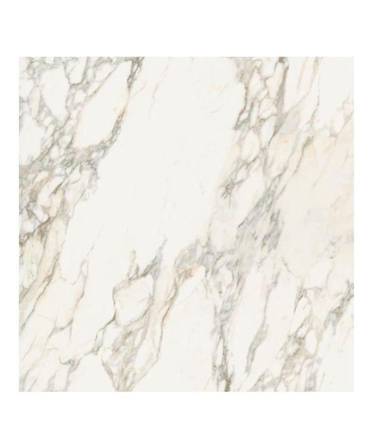 Gresie Calacatta Gold Lucios 120x120 cm