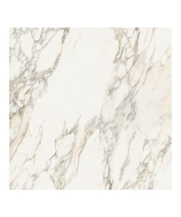 Gresie Calacatta Gold Lucios Satinat 80x80 cm