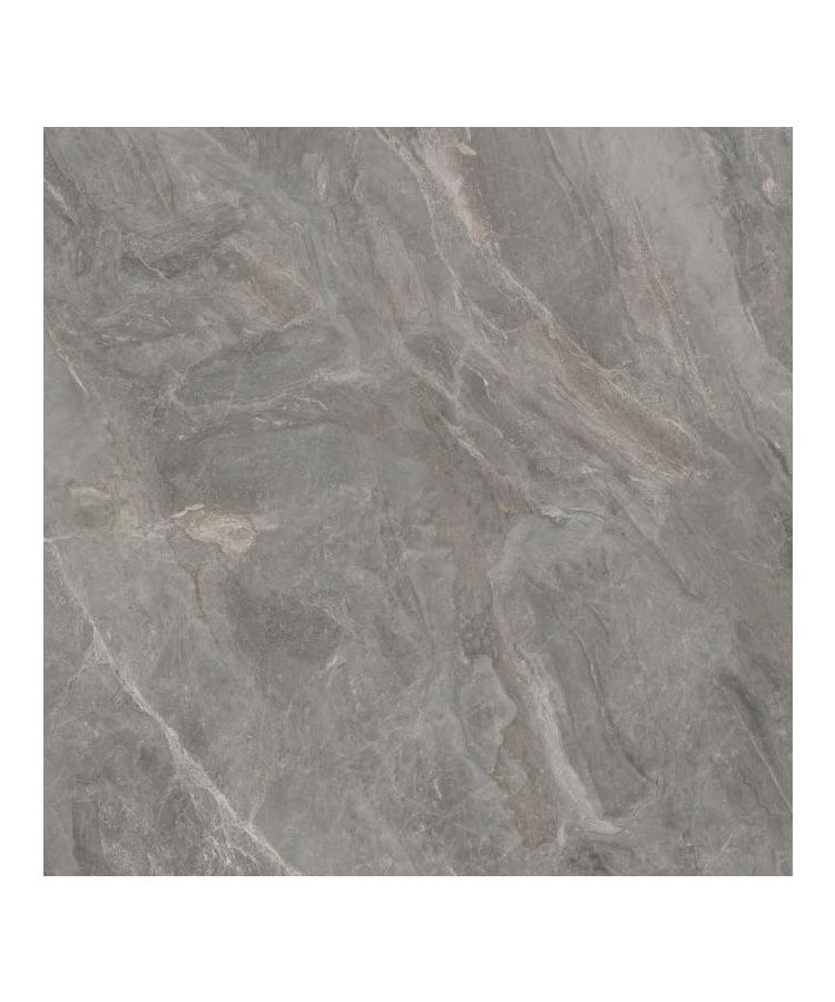 Gresie Orobico Grey Mat 60x60 cm