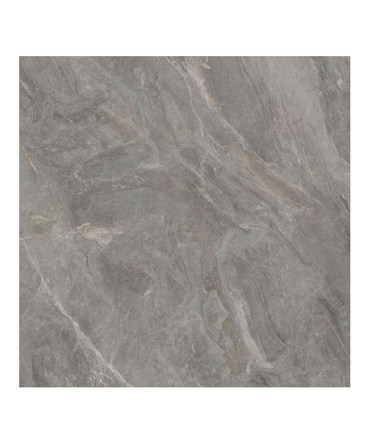 Gresie Orobico Grey Lucios 120x120 cm